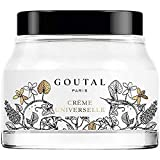 Annick Goutal Crème Universelle Crema Corporal, 175 ml