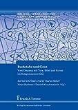 Buchstabe und Geist: Vom Umgang mit Tora, Bibel und Koran im Religionsunterricht (German Edition)