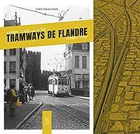 Buisson, C: Tramways de Flandre - Anvers - Gand - La côt