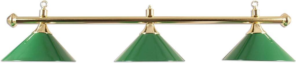 Amazon.es: lamparas billar
