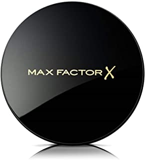 Max Factor Loose Powder, 01 Translucent - 15 G
