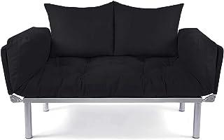 Suchergebnis Auf Amazon De Fur Zweisitzer Sofa