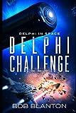 Delphi Challenge (Delphi in Space)