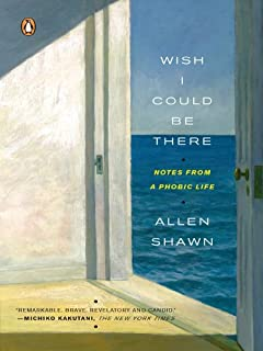 Best i wish i could be there Reviews