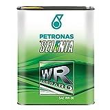Olio motore auto Selenia WR Forward 0W30 ACEA C2-4 LITRI