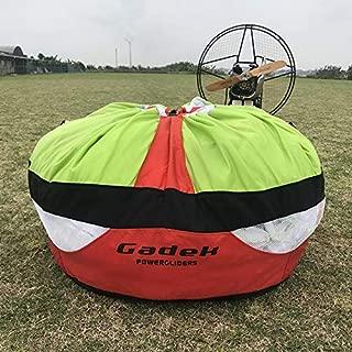 paraglider stuff sack