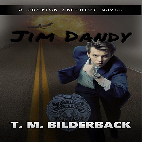 Jim Dandy Titelbild