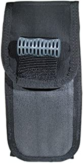 Seaquest Velcro Weight Pocket for Pro QD & Balance & Diva QD & Diva LX (all sizes) and for Pro Unlimited (SM, MD & ML)