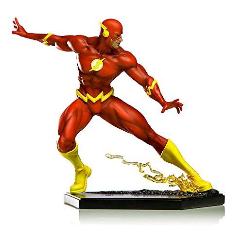Iron Studios 1:10 Art Scale The Flash - IS300829