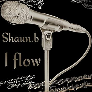 I Flow