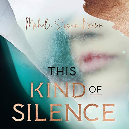 This Kind of Silence cover art