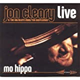 Mo Hippa - Cleary Jon
