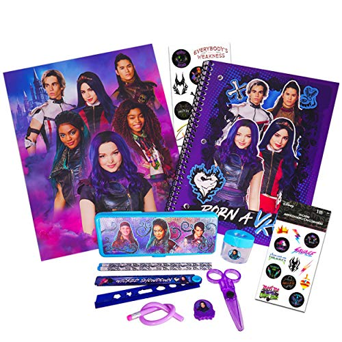 Descendants Toys And Games South Africa Buy Descendants Toys And Games Online Wantitall