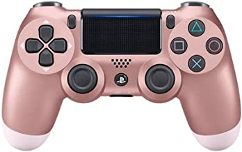 controller PlayStation 4 ps4