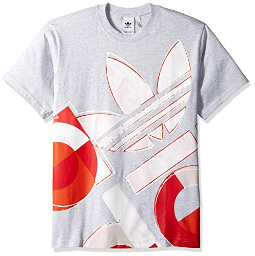 adidas Originals Men's Bold Graphic Tee