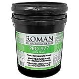 Roman 010305 PRO-977 5 gal Ultra-Prime Pigmented Wallpaper Primer