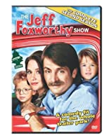 Jeff Foxworthy: Complete Second Season [DVD] [Import]