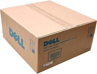 Original Dell 3000cn/3010cn/3100cn Bildtrommel Kapazität ca. 42.000 Seiten