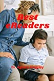 Best eReaders: Prices, Features, and Reviews
