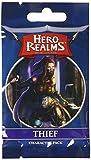 Expansión Hero Realms: Ladrón Pack
