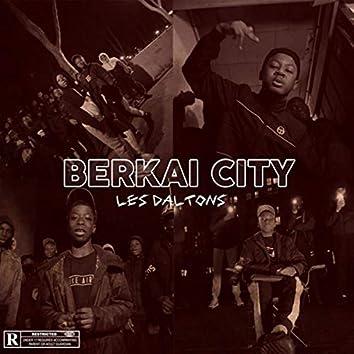 Berkai City