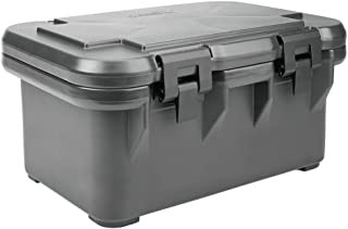 Cambro Ultra Pan Carrier