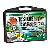 JBL Testlab Professioneller Testkoffer für...