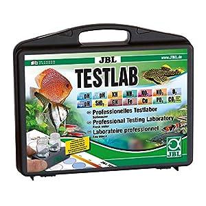 JBL-Testlab-Professioneller-Testkoffer-fr-Swasser-Analysen