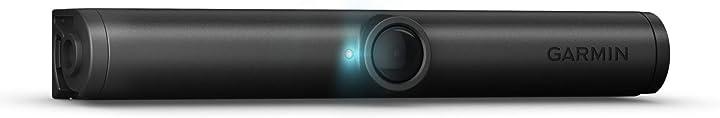 Videocamera per retromarcia e parcheggio wireless garmin bc 40 010-01866-11
