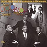 Golden Age Of American Rock'n'roll - Special Doo Wop Edition Vol 2