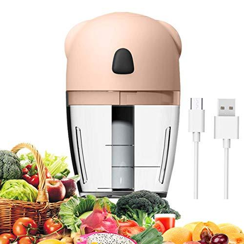 Kowth Store Mini Food Chopper