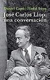 José Carlos Llop: una conversación (Elba)