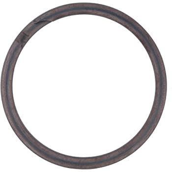 Bosch Parts 2610998586 Retaining Ring