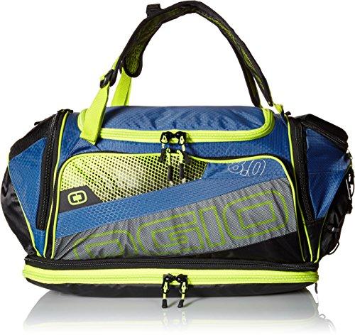 Ogio Unisex Endurance 8.0 Gear Bag