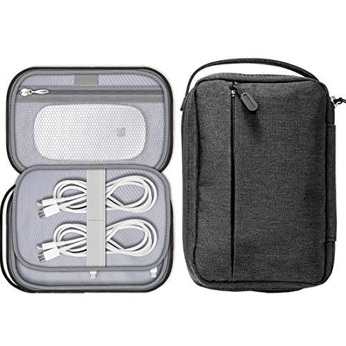GUPi - Bolsa de accesorios resistente al agua para portátil ACER Aspire 1 de 14' - Intel Celeron, 64 GB