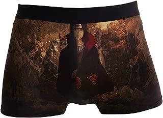 Best naruto in underwear Reviews