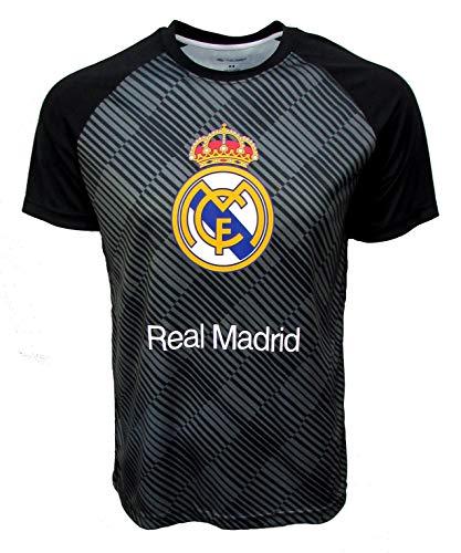Official Real Madrid C.F, Number 7, Men