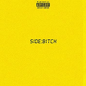 Side Bitch