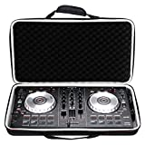 LTGEM Case for Pioneer DJ...