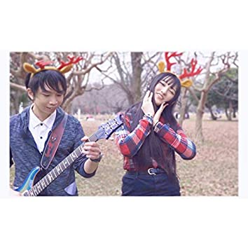 All I Want for Christmas Is You (Cover) [feat. MIZUKI]