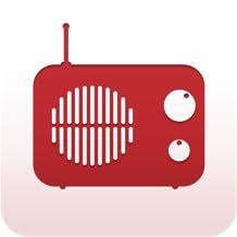 myTuner Radio España: Radio FM Gratis - Escuchar Radios Espanolas en Directo en Amazon y Android (App Radios de España Gratis)