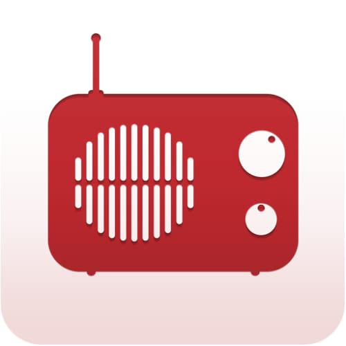 Appgeneration, Software technologies, Lda -  myTuner Radio