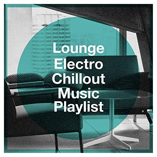 Alternative Jazz Lounge, Chillout Lounge Summertime Café & Luxury Lounge Cafe Allstars