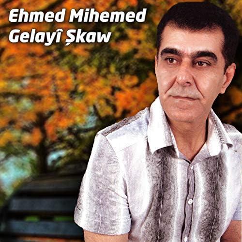 Şiwan Etûf
