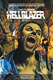 Colección Vertigo núm. 48: Hellblazer de Garth Ennis 4