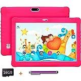 Best Tablet  Kids - Kids Tablet 10.1 inch Display, Kids Mode Pre-Installed Review