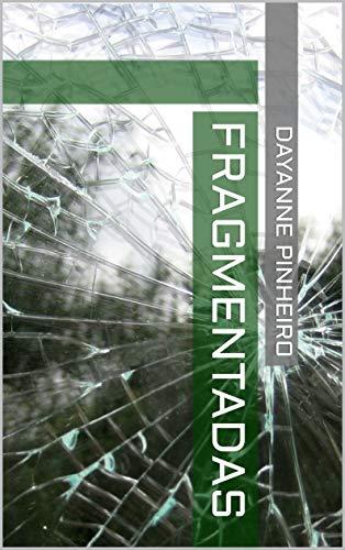Fragmentadas