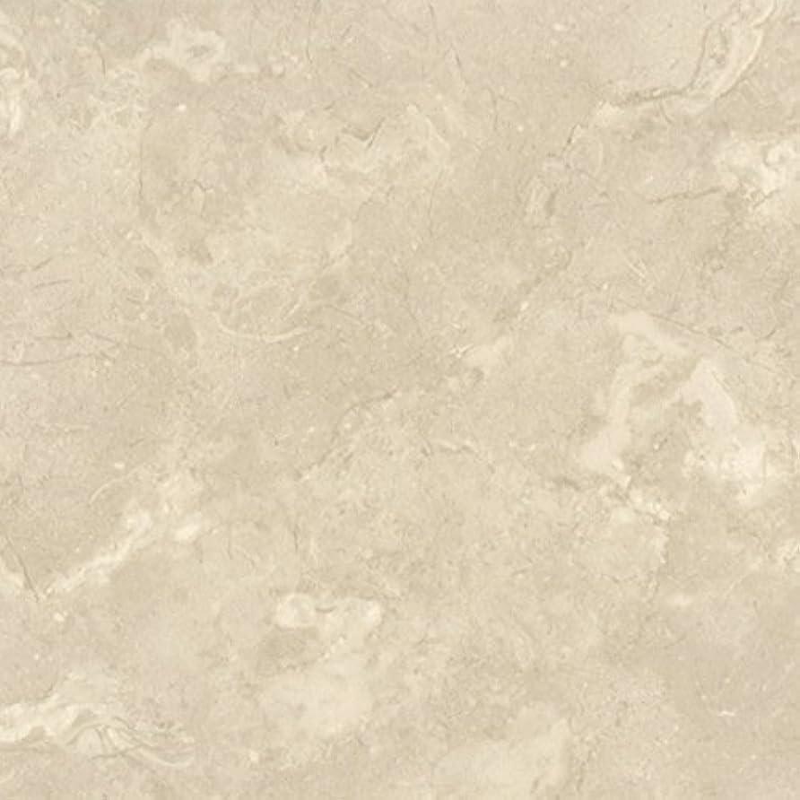 クラックポット上げる生きているクッションフロア マーブル 切売り sincf-marble-182 (Sin) 182cm幅×3m E2137 (ライトグレー) 石目 大理石調 グレー 灰色 日本製