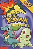 The Official Pokemon Handbook #2