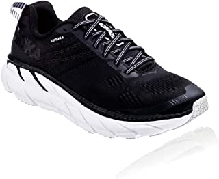 Mens Clifton 6 Running Shoe